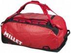 Millet - Vertigo Duffle 100 - Reisetasche Gr 100 l rot/rosa