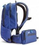 Mindshift - Travel Away 22 - Fotorucksack Gr 22 l blau/schwarz