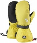 Mountain Equipment - Redline Mitt - Handschuhe Gr XXL schwarz