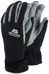 Mountain Equipment - Women's Super Alpine Gloves - Handschuhe Gr M schwarz/grau