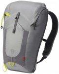 Mountain Hardwear - Rainshadow 18 OutDry - Daypack Gr One Size grau/schwarz