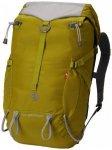 Mountain Hardwear - Scrambler 30 Outdry - Kletterrucksack Gr 30 l rot/schwarz;sc