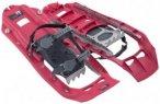 MSR - Evo - Schneeschuhe rot