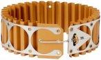 MSR - Heat Exchanger - Wärmetauscher braun