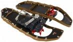 MSR - Lightning Ascent M22 - Schneeschuhe Gr  One Size brass