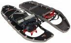 MSR - Lightning Ascent M22 - Schneeschuhe Gr  One Size grau