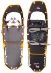 MSR - Lightning Trail - Schneeschuhe Gr  25'' - 64 cm gelb