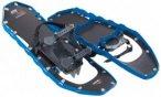 MSR - Lightning Trail - Schneeschuhe Gr 25 - 64 cm blau