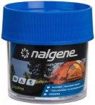 Nalgene - Dose Polycarbonat - Essensaufbewahrung Gr 250 ml blau