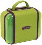 Nalgene - Lunchbox Buddy - Essensaufbewahrung grün/gelb