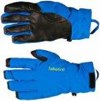 Norrøna - Falketind Dri Short Gloves - Handschuhe Gr XS schwarz