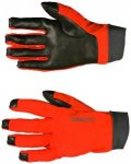 Norrøna - Falketind Windstopper Short Gloves - Handschuhe Gr L;M;S;XL;XS schwar