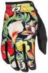 O'Neal - Mayhem Glove Mahalo - Handschuhe Gr Unisex XL - 10 schwarz