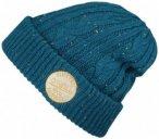O'Neill - Aftershave Beanie - Mütze Gr One Size blau
