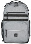 O'Neill - BM President Backpack - Daypack Gr 32 l schwarz