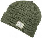 O'Neill - Bouncer Wool Mix Beanie - Mütze Gr One Size oliv/grau
