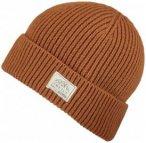 O'Neill - Bouncer Wool Mix Beanie - Mütze Gr One Size oliv/grau;braun;schwarz