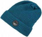 O'Neill - Jones Wool Mix Beanie - Mütze Gr One Size rot;blau;schwarz