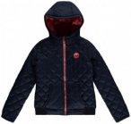 O'Neill - Kid's Voyage Jacket - Kunstfaserjacke Gr 152 schwarz