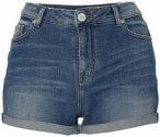 O'Neill - Women's San Simeon Shorts - Shorts Gr 29 blau/grau