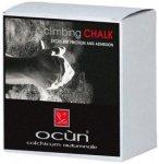 Ocun - Chalk Cube - Chalk Gr 56 g