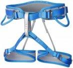 Ocun - Quattro - Klettergurt Gr M-XL blau
