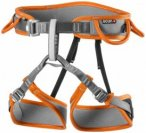 Ocun - Twist Tech - Klettergurt Gr L-XL orange/grau