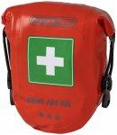 Ortlieb - First-Aid-Kit Regular - Erste Hilfe Set Gr 0,6 l rot