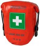 Ortlieb - First-Aid-Kit Safety Level Regular - Erste Hilfe Set gelb