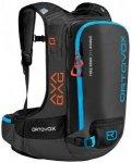Ortovox - Free Rider 20 S Avabag - Skitourenrucksack Gr 36 - 44 cm schwarz