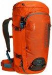 Ortovox - Ortovox Peak 35 - Tourenrucksack Gr 35 l rot/orange
