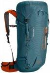 Ortovox - Peak Light 32 - Tourenrucksack Gr 32 l türkis/blau