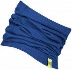 Ortovox - Ultra Neck Warmer - Halstuch Gr One Size blau