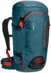 Ortovox - Women's Peak 32 S - Tourenrucksack Gr 32 l blau/schwarz