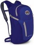 Osprey - Daylite Plus 20 - Daypack Gr 20 l lila/blau