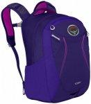 Osprey - Kid's Koby 20 - Daypack Gr 20 l lila