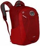 Osprey - Kid's Koby 20 - Daypack Gr 20 l rot