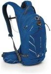 Osprey - Raptor 10 - Bike-Rucksack Gr 10 l blau