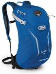 Osprey - Syncro 15 - Bike-Rucksack Gr 13 l - S/M blau