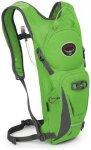 Osprey - Viper 3 - Bike-Rucksack Gr 3 l grün