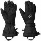 Outdoor Research - Adrenaline Gloves - Handschuhe Gr Unisex S schwarz