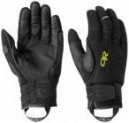 Outdoor Research - Alibi II Gloves - Handschuhe Gr Unisex M schwarz