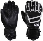 Outdoor Research - Mute Sensor Gloves - Handschuhe Gr S schwarz