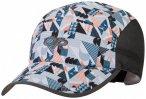 Outdoor Research - Printed Swift Cap - Cap Gr One Size grau/schwarz