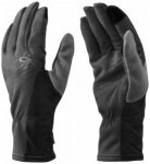 Outdoor Research - Shiftup SensGloves - Handschuhe Gr XS schwarz/grau