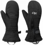 Outdoor Research - Toddlers' Adrenaline Mitts - Handschuhe Gr M schwarz