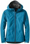 Outdoor Research - Women's Aspire Jacket - Hardshelljacke Gr S;XL;XS rot;blau