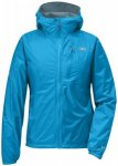 Outdoor Research - Women's Helium II Jacket - Hardshelljacke Gr M;XL;XS schwarz