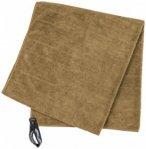 Packtowl - Luxe - Mikrofaserhandtuch Gr XXL - Beach bronze