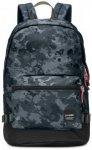 Pacsafe - Slingsafe LX400 20 l - Daypack Gr 20 l schwarz/grau